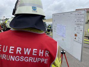 G4 - GS Austritt Industrie